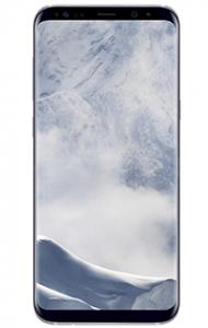 Samsung Galaxy S8+ Tamir Hizmeti
