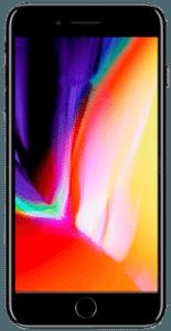 iPhone 8 Plus Tamiri