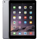 iPad Tamir Hizmetleri