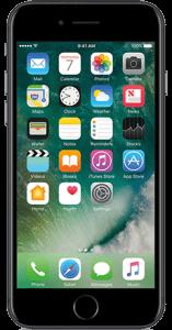 iPhone 7 Tamiri