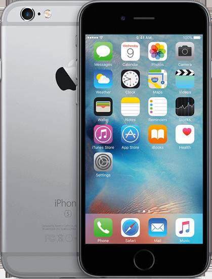 Apple iPhone Telefon Tamiri