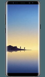 Samsung Galaxy Note 8 Tamir Hizmeti