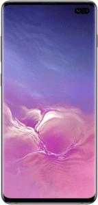 Samsung Galaxy S10 Tamir Hizmeti