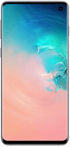 Samsung Galaxy S10+ Tamiri Hizmeti