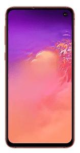 Samsung Galaxy S10e Tamiri Hizmeti