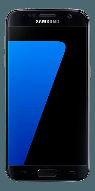 Samsung Galaxy'niz mi bozuldu?