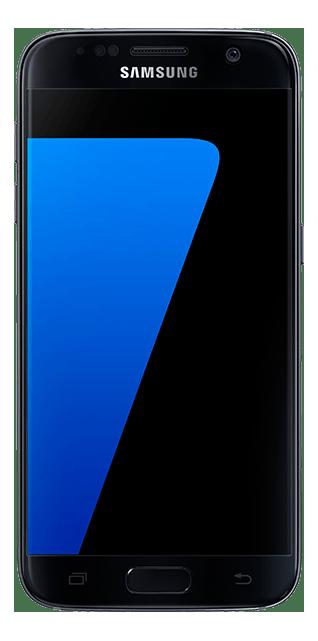 Telefon Tamiri ve Ekran Değişimi Yapılmaktadır.
