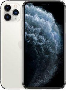 iPhone 11 Pro Tamir Hizmeti