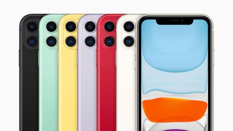 iphone-tamiri iPhone 11 Telefon Tamiri