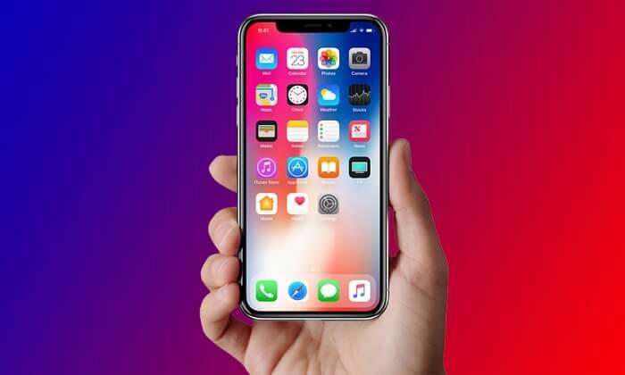 Eski iPhone'larınızı En İyi 5 Kullanma Yöntemi