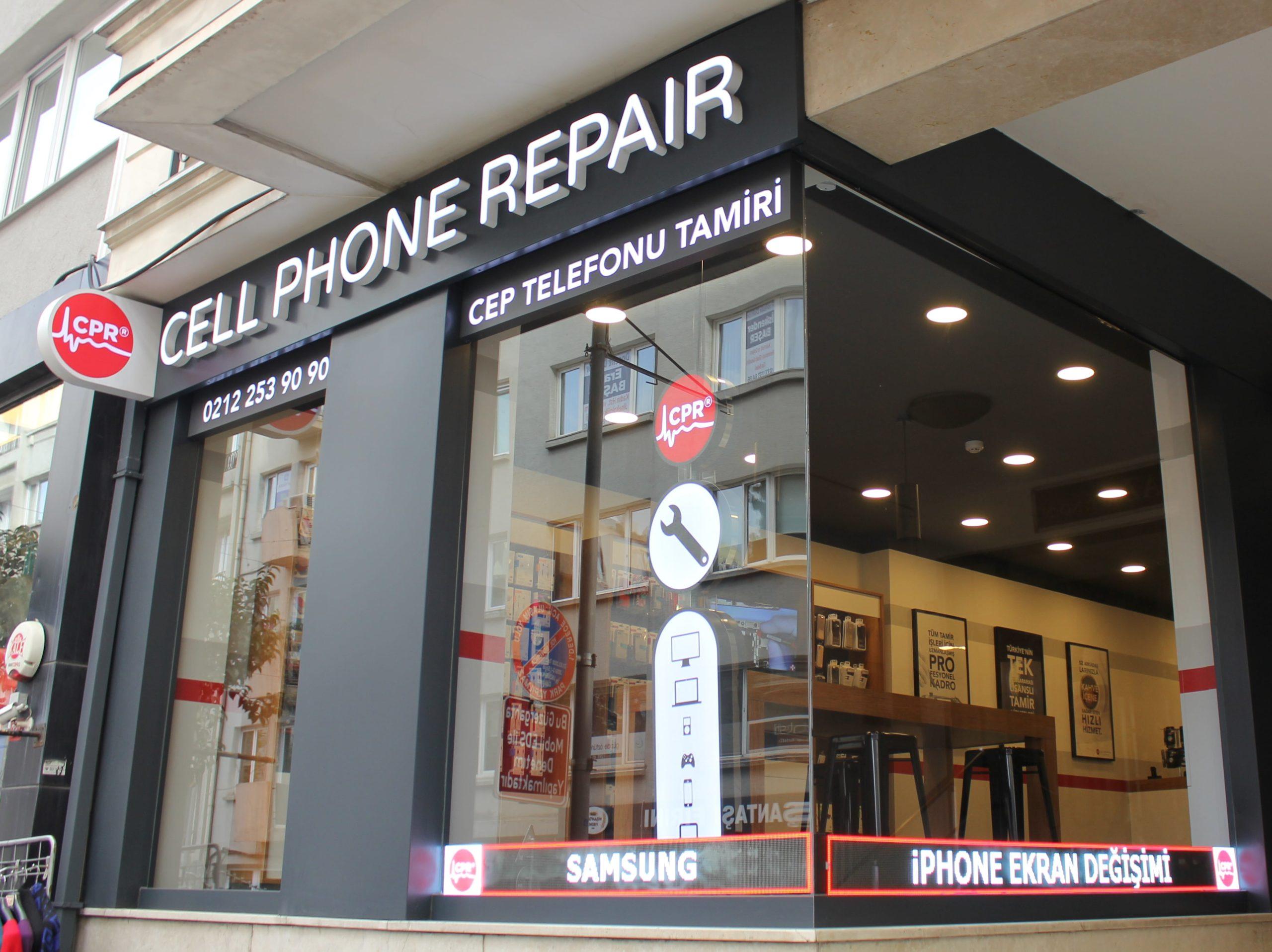 shopping for a new phone Hakkımızda