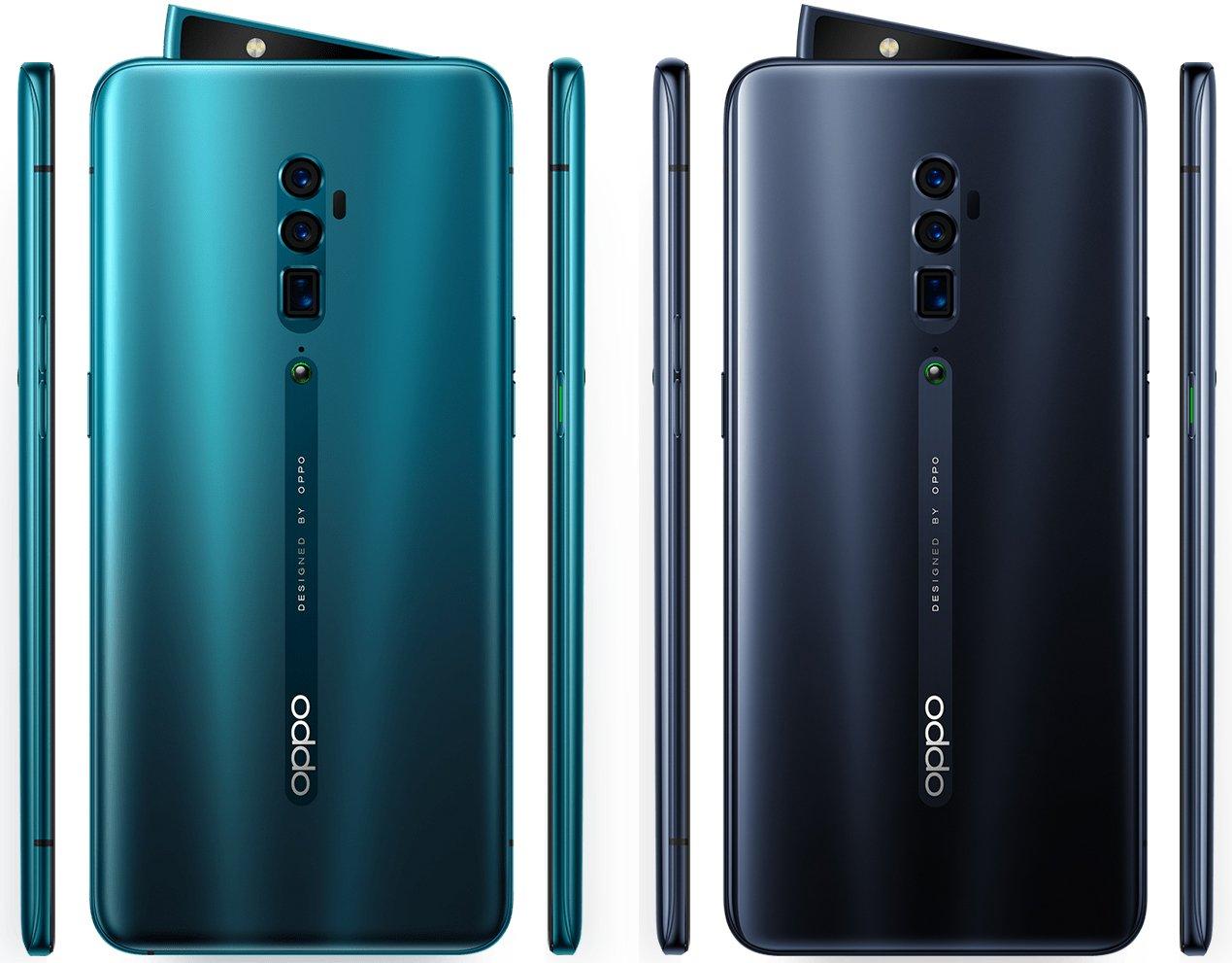 2020 En İyi Telefon Modelleri Fiyat/Performans İncelemesi