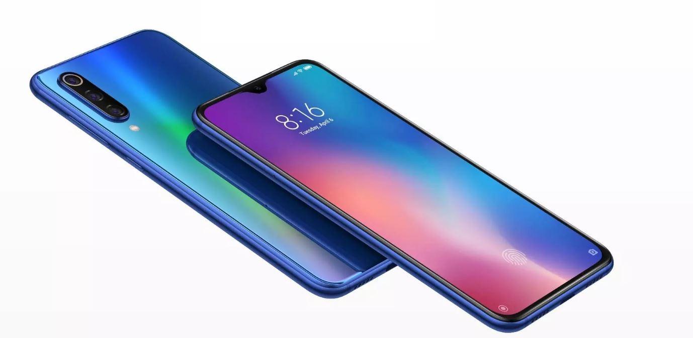 2020 En İyi Telefon Modelleri Fiyat/Performans İnceleme | Telefon Tavsiyesi