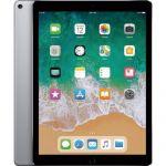 iPad Pro (12.9″)