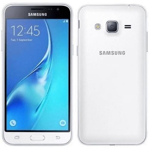 Samsung Galaxy J3 2016 Ekran Değişimi