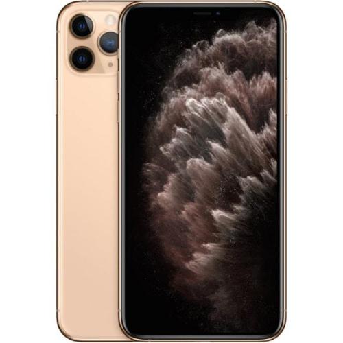 iPhone 11 Pro Max Ekran Değişimi
