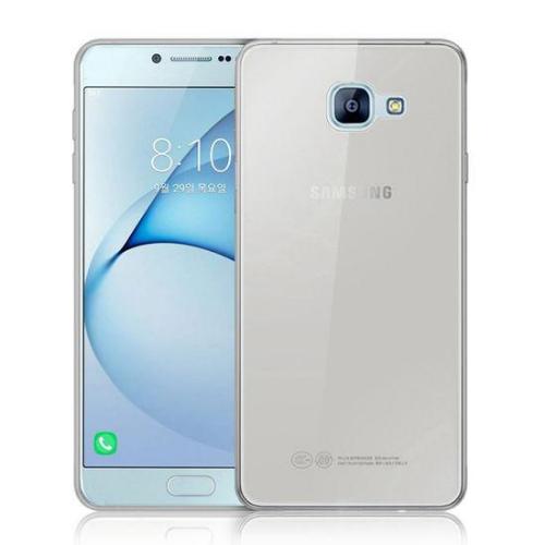 Samsung Galaxy A8 2016 Ekran Değişimi