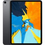 iPad Pro (11.0″)