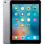 iPad Pro (9.7″)