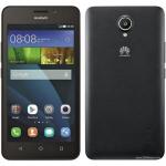 Huawei Ascend Y635 (2015)
