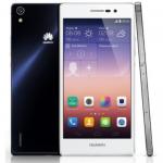 Huawei Ascend (2015)