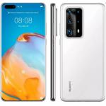 Huawei P40 Pro+ (2020)