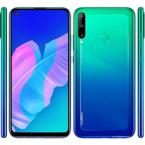 Huawei P40 Lite E (2020) Ekran Değişimi