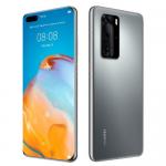 Huawei P40 (2020)