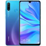 Huawei P30 Lite (2019) (known as Nova 4e)