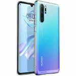 Huawei P30 Pro (2019)