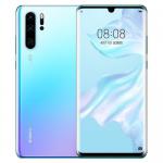 Huawei P30 (2019)