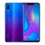Huawei P Smart + (Nova 3i)