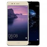 Huawei P10 Lite (Nova Lite) (2017)