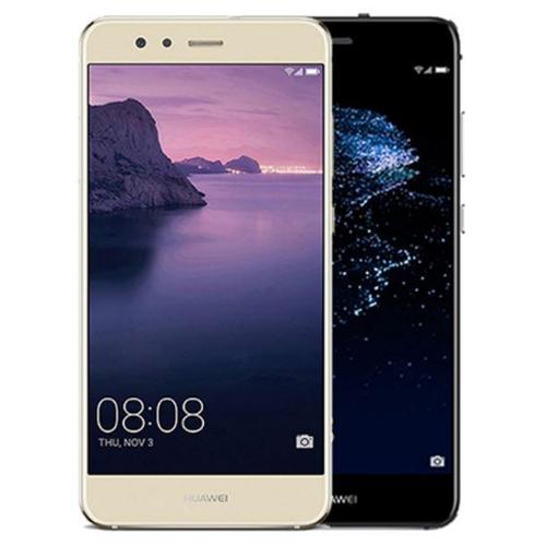 Huawei P10 Lite (Nova Lite) (2017) Ekran Değişimi