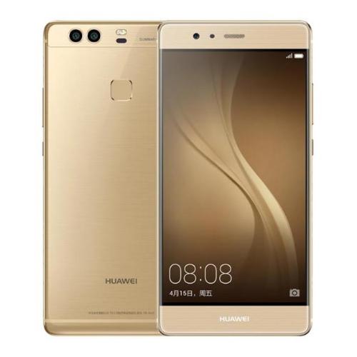 Huawei P9 Plus (2016) Ekran Değişimi