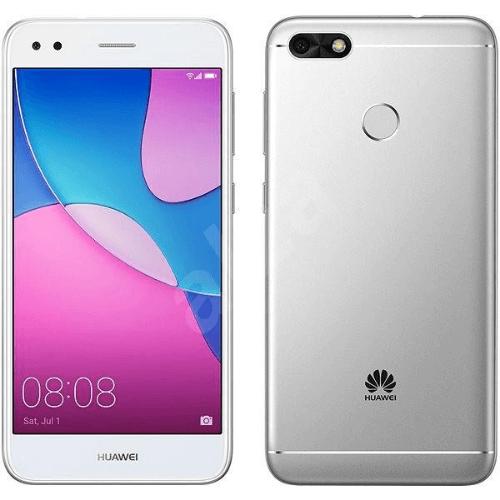 Huawei P9 Lite Mini (2017) Batarya Değişimi