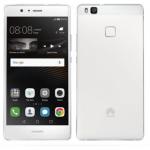 Huawei P9 Lite (Huawei G9) (2016)