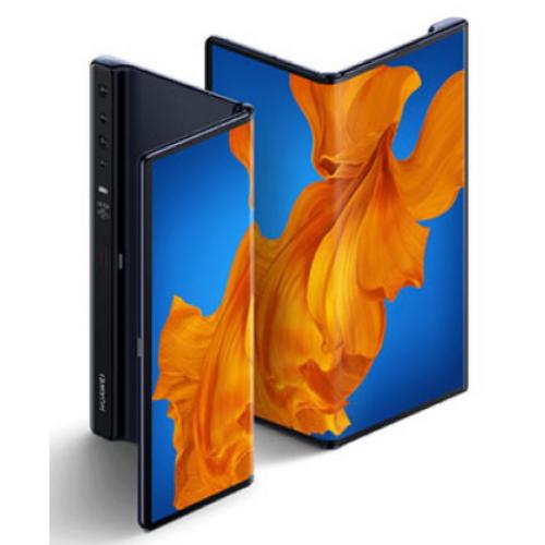 Huawei Mate Xs (2020) Batarya Değişimi