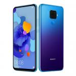 Huawei Mate 30 (2019)