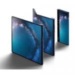 Huawei Mate X (2019)