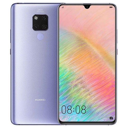 Huawei Mate 20 X (2018)