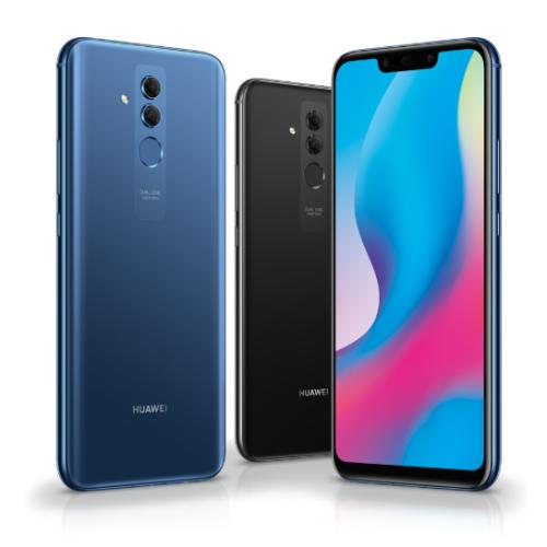 Huawei Mate 20 (2018) Batarya Değişimi