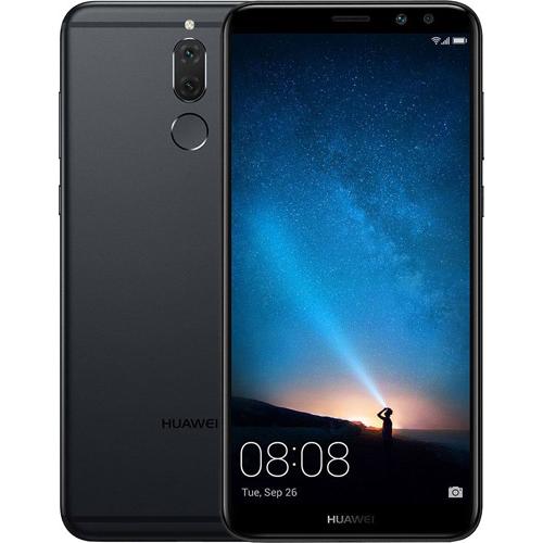 Huawei Mate 10 Lite Batarya Değişimi