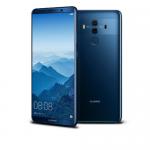 Huawei Mate 10 Pro (2017)
