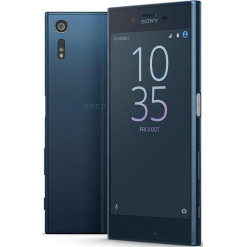 Sony Batarya Değişimi