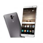 Huawei Mate 9 Pro (2016)