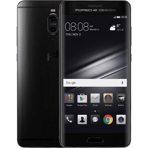 Huawei Porsche Design Mate 9 Batarya Değişimi