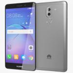 Huawei Mate 9 Lite (also called Honor 6x)