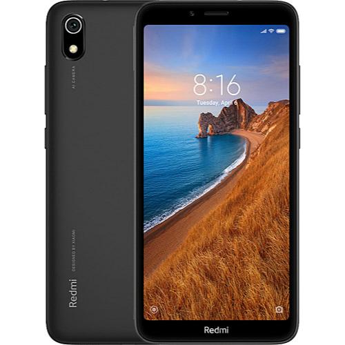 Xiaomi Redmi 7A Batarya Değişimi