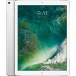 iPad Pro (12.9″) 2nd Gen